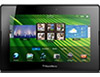 BlackBerry Playbook Batterie & Chargeur