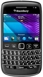 BlackBerry Bold 9790 Batterie & Chargeur