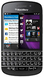 BlackBerry Q10 Batterie & Chargeur