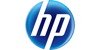 HP Part Number <br><i>for UPS Battery</i>