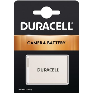 Duracell Batterie d'appareil photo 7.4v 1020mAh 7.5Wh (DR9945)