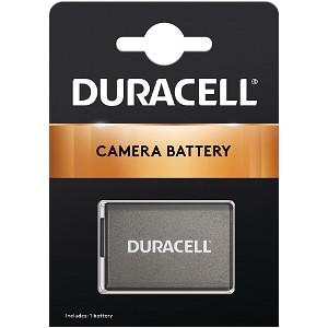 Duracell Batterie d'appareil photo numérique 7.4V 890mAh (DR9952)