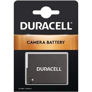 Duracell Batterie pour Appareil Photo 7,4V 950mAh (DRPBLC12)