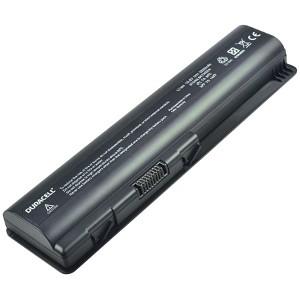 Batterie d'Ordinateur Portable Duracell (DR3038A)