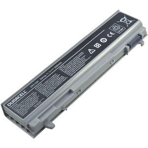 Batterie d'Ordinateur Portable Duracell (DR3158A)