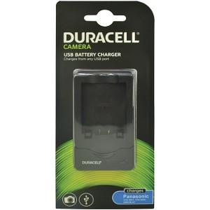 Duracell Chargeur de Batterie d'Appareil photo alimenté… (DRP5850)