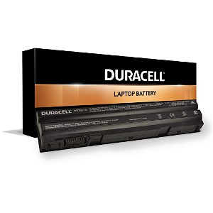 Duracell Remplacement Dell 2VYF5 Batterie (DR3351A)