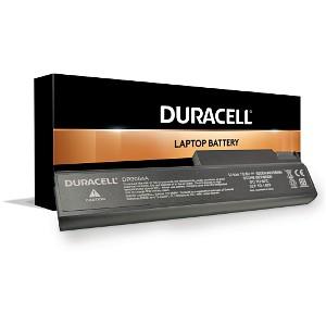 Duracell Batterie 6 Cellules pour Ordinateur Portable… (DR3064A)