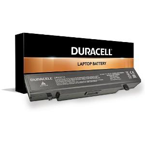 Duracell Batterie 6 Cellules pour Ordinateur Portable… (DR3327A)