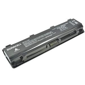 Duracell Batterie 6 Cellules pour Ordinateur Portable… (DR3349A)