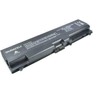 Duracell Batterie 6 Cellules pour Ordinateur Portable… (DR3402A)