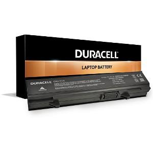 Duracell Batterie 6 Cellules pour Ordinateur Portable… (DR3161A)
