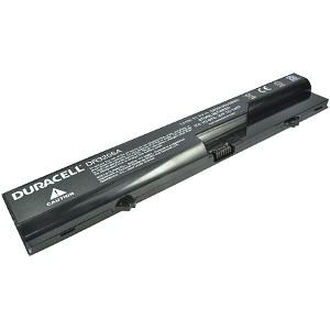 Duracell Batterie 6 Cellules pour Ordinateur Portable… (DR3205A)