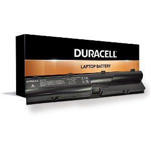 Duracell Batterie 6 Cellules pour Ordinateur Portable… (DR3289A)
