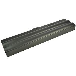 Duracell Batterie 6 Cellules pour Ordinateur Portable… (DR3162A)