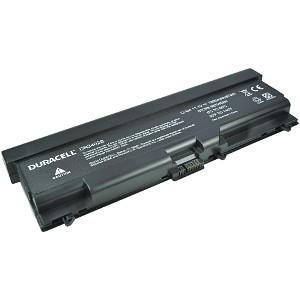 Duracell Batterie 9 Cellules pour Ordinateur Portable… (DR3402B)