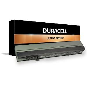 Duracell Batterie 6 Cellules pour Ordinateur Portable… (DR3157A)