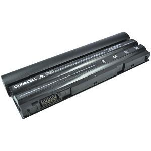 Duracell Batterie 9 Cellules pour Ordinateur Portable… (DR3351B)