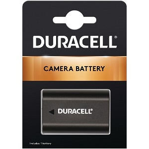 Duracell Replacement Sony NP-FZ100 Battery (DRSFZ100)