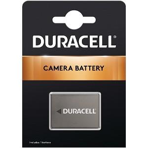 Batterie de remplacement d'appareil photo Duracell (DRC3L)