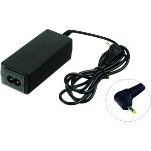 EEE PC 1008KR Adaptateur (Asus)
