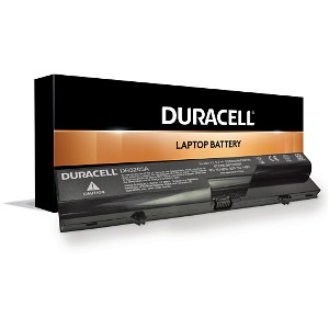Batterie ProBook 4425s (HP)
