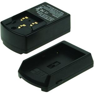 VP-L750 Chargeur (Samsung)