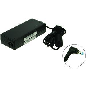 TravelMate 6595TG Adaptateur (Acer)