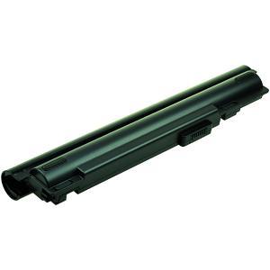 Batterie VGN-TZ298N/XC (Sony)