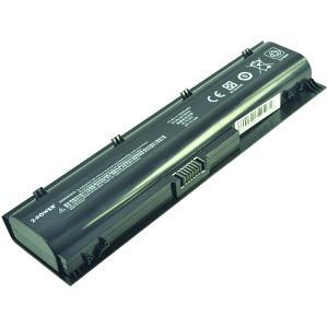 Batterie ProBook 4340s (HP)