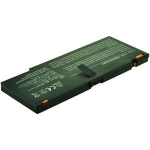 Batterie Envy 14-1000 (HP)