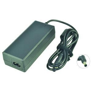 NP-R540I Adaptateur (Samsung)