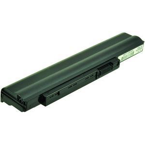 Batterie Aspire 5635G (Acer)