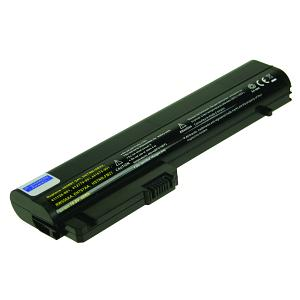 Business Notebook 2400 Batterie (Cellules 6)