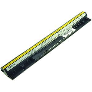 Batterie Ideapad S405 (Lenovo,Argenté)