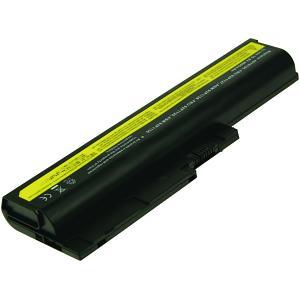Batterie ThinkPad Z61 (Lenovo)