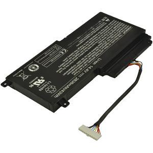 Batterie TOSHIBA P50-A (Toshiba)