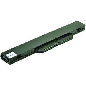 Batterie ProBook 4710s (HP)