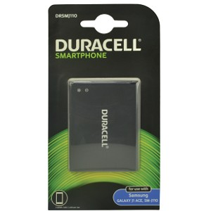 Batterie SM-J110F (Samsung)