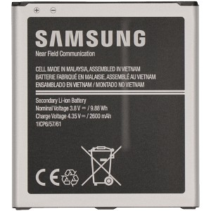 Batterie SM-J500FN (Samsung)