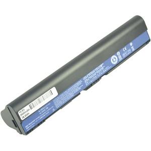 Batterie Aspire One 756 (Acer)