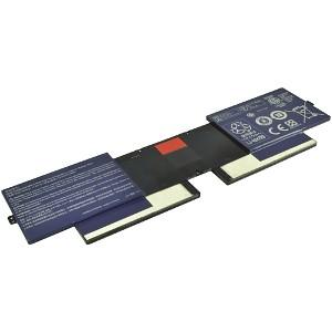 Batterie Aspire S5-391 (Acer)