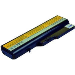 Batterie Ideapad Z570 (Lenovo)