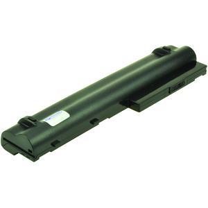Batterie Lenovo S10-3s