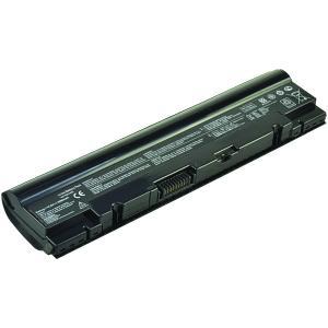 Batterie EEE PC R052 (Asus)
