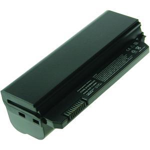 Batterie Precision M70 (Dell)