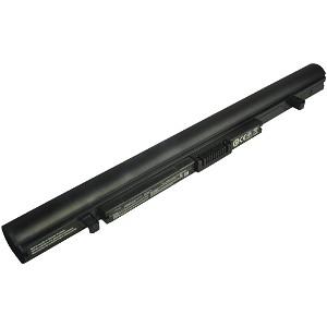Batterie Tecra Z50-C (Toshiba)