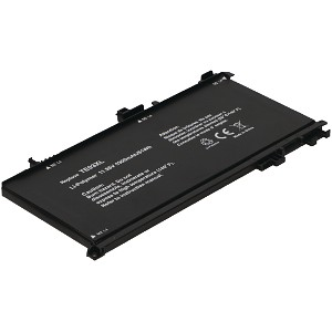 Batterie HP 15-ax015TX