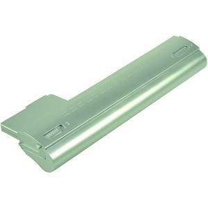Batterie HP 210-2039tu (Argenté)