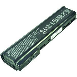 Batterie ProBook 645 (HP)